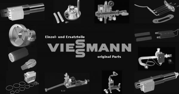VIESSMANN 7817174 Schauglas