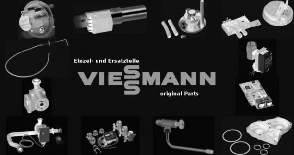 VIESSMANN 7819847 Brenner