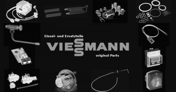VIESSMANN 7813334 Stützring