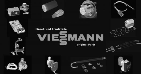 VIESSMANN 7250936 Gasbrenner Stadtgas AH28