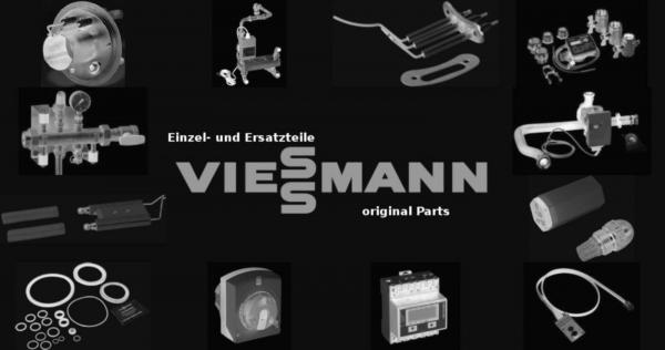VIESSMANN 7254010 Verschraubung