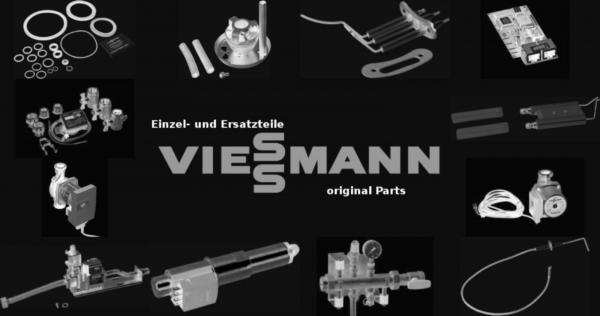 VIESSMANN 7821180 SI-Einsatz