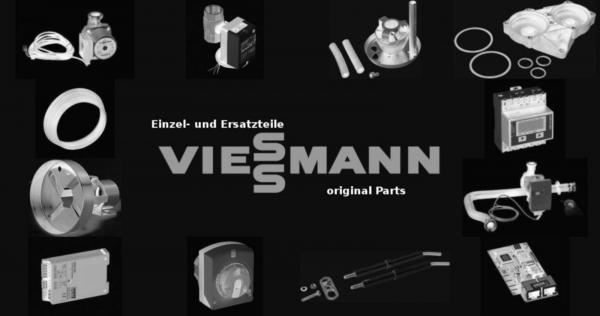 VIESSMANN 7811629 Querstrom-Ventilator Gr.2