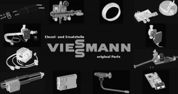 VIESSMANN 7292095 Wirbulator Duplex
