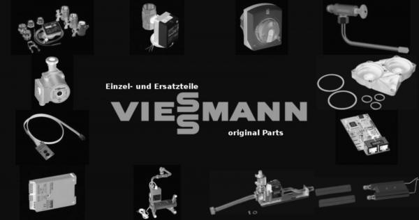VIESSMANN 7813245 Staublech Atola AVV 17-24kW