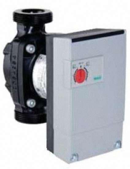 DIMPLEX elektronisch geregelte Umwälzpumpen UPE-Baureihe