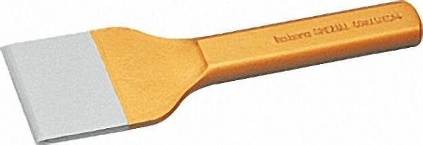 HABERO Fugenmeißel Länge 250mm, Breite 60mm Art. Nr. 103-60