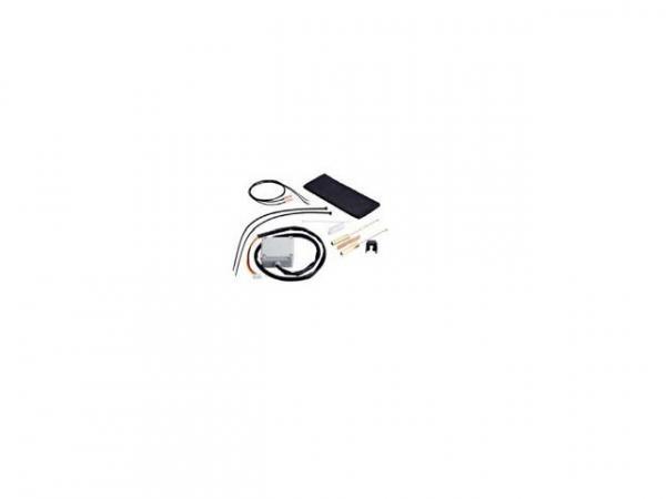 Buderus 7736503877 Zubehör Ext. Systeme HP Solar+Boiler WPT ...