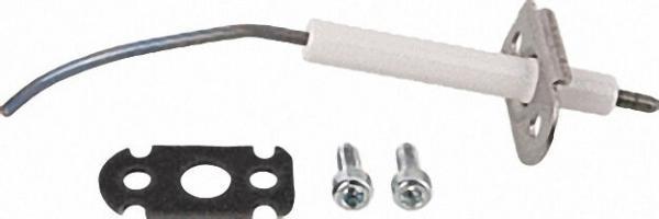 VIESSMANN 7834232 Ionisationselektrode passend für Vitodens ab 2007 ersetzt 7823351