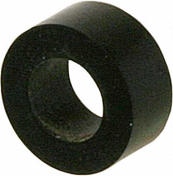 Schlauchringe 8mm zu Alu-Rohr für OES-ES I/für + I/G