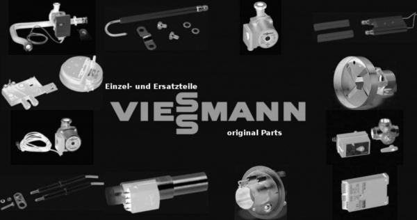 VIESSMANN 7817690 Brenner WB2 44kW FLG-P