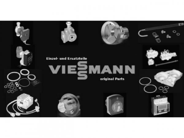Viessmann Kesseltür KT46/65 VCR 7314397
