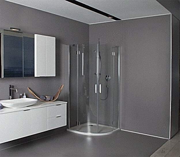 duschkabine preisvergleich die besten angebote online kaufen. Black Bedroom Furniture Sets. Home Design Ideas