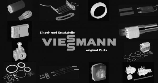 VIESSMANN 7826865 Luftfilter (W303 und 304H)