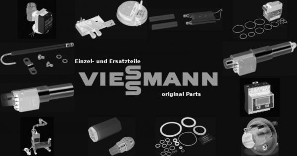 VIESSMANN 7270378 Steckverbinder Nr.90 4-pol