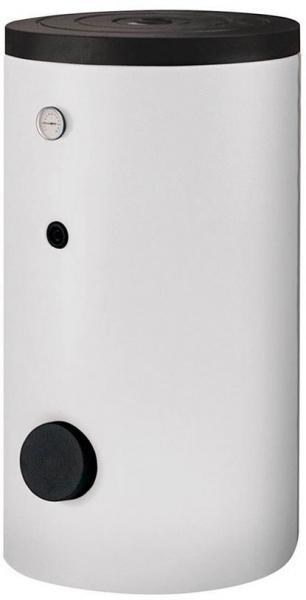 DIMPLEX 370080 WWSP556 Warmwasserspeicher 500l mit Temperaturfühler