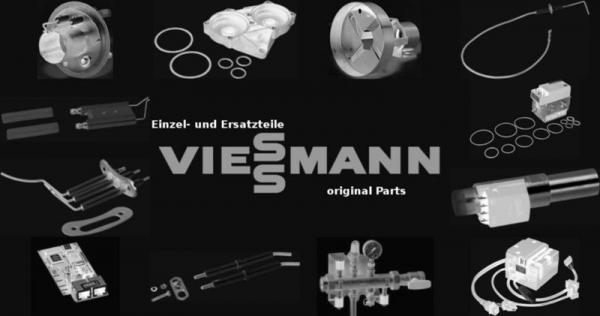 VIESSMANN 7829310 Spule Digital Scroll Ventil