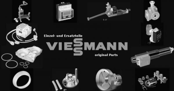 VIESSMANN 7223843 Wirbulator