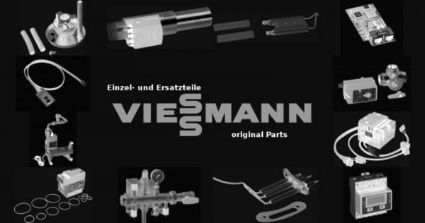 VIESSMANN 7827900 Ölpumpenmotor