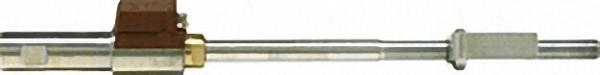 Ölvorwärmer für Intercal für SLV 11-33, BN 20 VW Satr. SOVE 930 275mm
