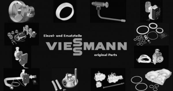 VIESSMANN 7405279 Leiterpl. ZK2 MU