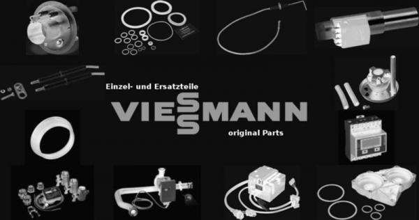 VIESSMANN 7816400 Oberblech WP