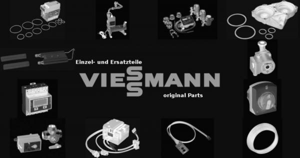 VIESSMANN 7811263 Winkel