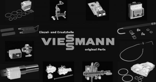 VIESSMANN 7144804 Oberblech