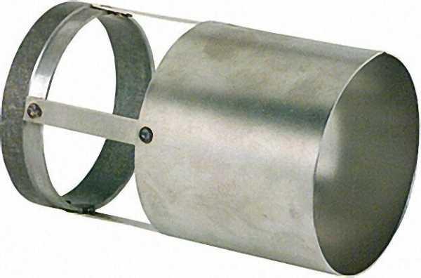 Rezirkulationsrohr für Intercal BN 10