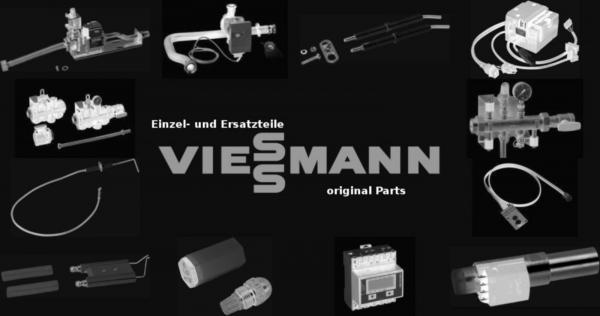 VIESSMANN 5130968 Deckel für VertiCell-NT