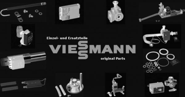 VIESSMANN 7841141 Klemmleiste Vitoladens 300-C