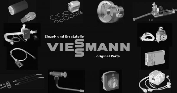 VIESSMANN 7501926 Vitocom 200 LAN 2 ohne Komm.-Modul