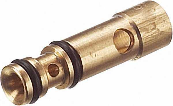 Venturi für ZWR 24 Junkers Nr.: 8 718 205 030