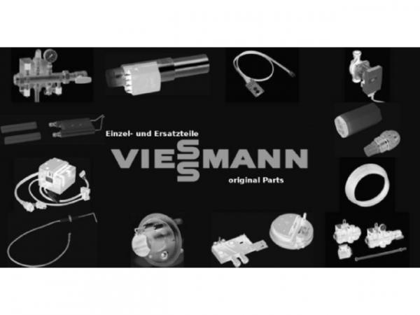 Viessmann Brennkammer 50kW 7821023