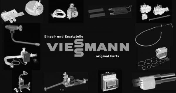 VIESSMANN 7835051 Verdampfer B80H x 36