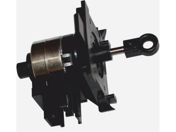 WOLF 2744516 3-Wege-Ventil Motor ersetzt Art.- Nr.8612209