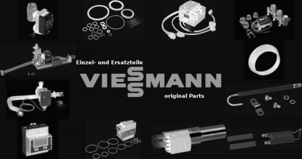 VIESSMANN 7837250 Schwallsiphon