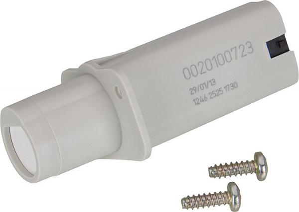 Vaillant Sensor CO 0020209505