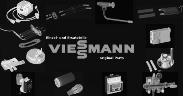 VIESSMANN 7239444 Schieber DN50