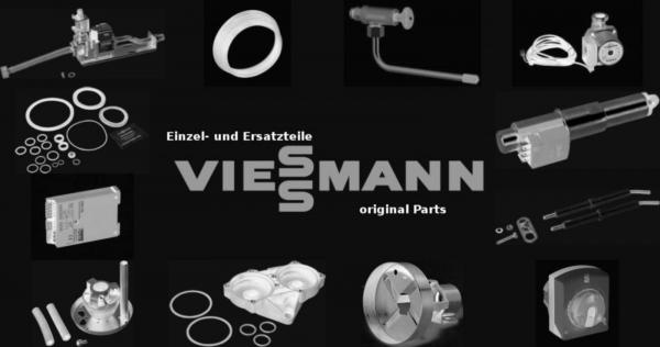 VIESSMANN 7332135 Wärmedämm-Matte RTF29