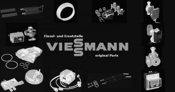 VIESSMANN 7819900 Kabelbaum X12