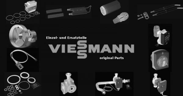 VIESSMANN 7836418 Kesseltür KT63-100kW