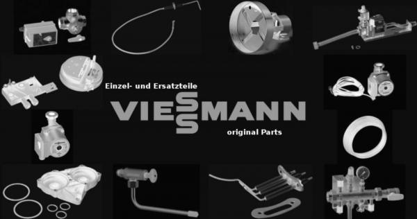 VIESSMANN 7824598 Beipack Stiftschrauben