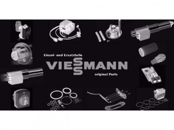 Viessmann Dichtung 7818709