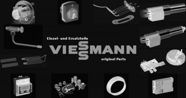 VIESSMANN 7817046 Oberblech