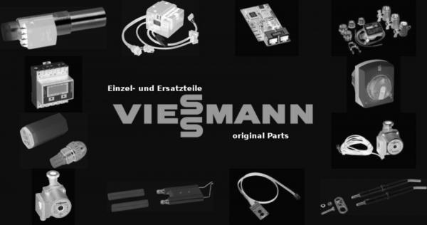 VIESSMANN 7819839 Flachstecker (10 Stück)