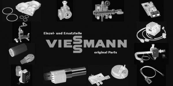 VIESSMANN 7844314 Schütz 3RT2025