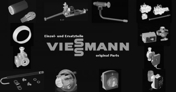 VIESSMANN 7221215 Wirbulator VBR/VBA22