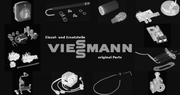 VIESSMANN 7817508 Clipmutter