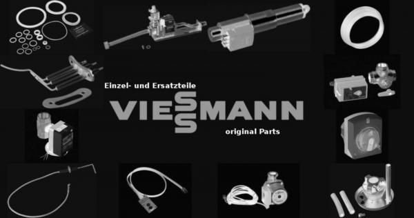 VIESSMANN 7488994 Befestigungselemente CM2A